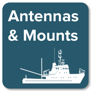 Antennas & Mounts