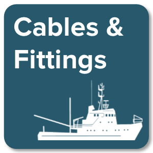 Cables & Connectors/Fittings