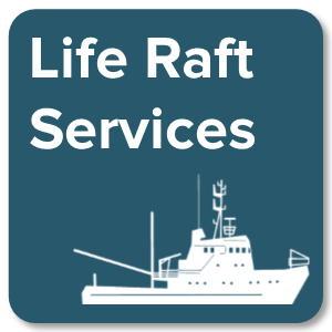 Life Raft Services
