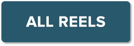 All Reels