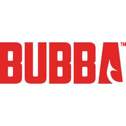 Bubba Blades