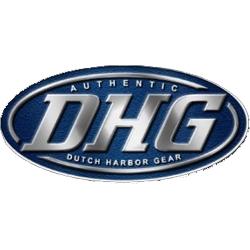 Dutch Harbor Gear