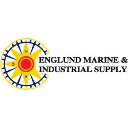 Englund Marine