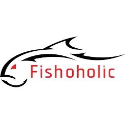 Fishoholic