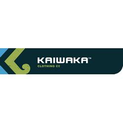 Kaiawake