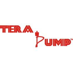 Terra Pump