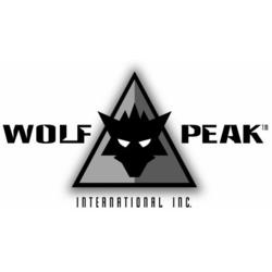 Wolf Peak - Edge Eyewear