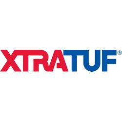 Xtratuf