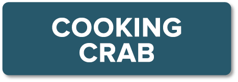 Cooking Crab