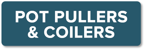 Pullers & Coilers