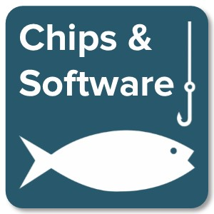 Chips & Software