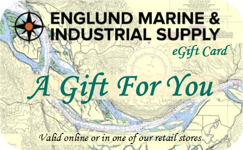 Select an eGift Card to Purchase:
