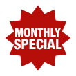 monthly-special-icon-v2